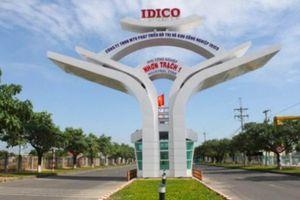 Hậu thoái vốn nhà nước, IDICO thay hàng loạt 'tướng'