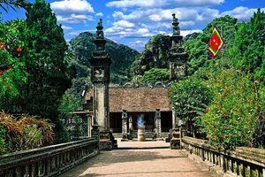 Cấp phép khai quật khảo cổ tại 04 địa điểm thuộc tỉnh Ninh Bình