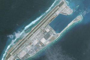 Việt Nam nói gì về công hàm Biển Đông của Nhật Bản?