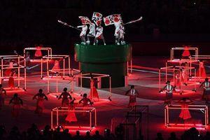 Vì sao IOC quyết tâm tổ chức Olympic 2020 dù dịch Covid-19 vẫn phức tạp ?