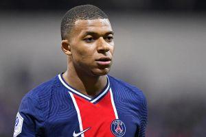 Cựu cầu thủ PSG: 'Mbappe chỉ muốn đến Real Madrid'
