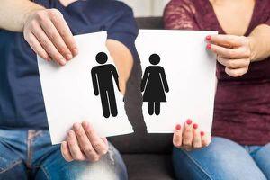 Cò mồi giúp chen ngang xếp lịch giải quyết ly hôn nhanh ở Trung Quốc