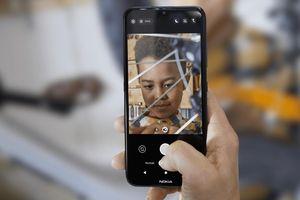 Nokia 1.4 giá rẻ được công bố với màn hình và pin lớn