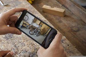 Nokia 1.4 ra mắt với màn hình 6,51 inch, pin trâu, giá chỉ 2,74 triệu đồng