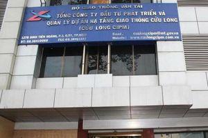 Vì sao Tổng công ty Cửu Long bị 'khai tử' để trả lại tên Ban Quản lý dự án Mỹ Thuận?
