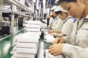 Doanh nghiệp Mỹ tăng đầu tư vào TP.HCM