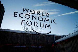 WEF tiếp tục hoãn hội nghị thường niên