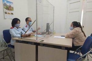 Hà Nội: Khuyến cáo người dân thận trọng khi đưa thông tin về dịch Covid-19 trên mạng xã hội