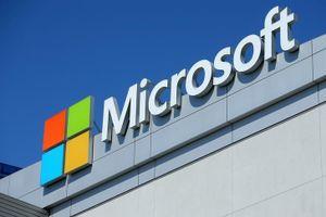 Google dọa đi, Microsoft đã vội đến Australia