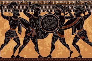 Lịch sử giúp ích gì cho chúng ta?