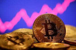 Đức thu được số bitcoin trị giá 60 triệu USD nhưng không có mật khẩu