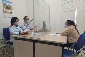TP Hà Nội khuyến cáo người dân thận trọng khi đưa thông tin về dịch Covid-19 trên mạng xã hội
