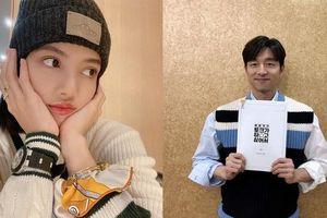 'Truyền thuyết' sao Hàn theo đuổi thần tượng 'sao': Kẻ đạt 'cảnh giới cao nhất', người bỗng chốc trở nên 'nhỏ bé'