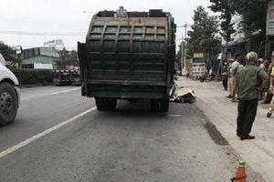 Tin giao thông đến sáng 5/2: Xe máy va chạm ô tô khiến 2 người tử vong
