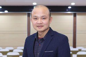 Nghệ sĩ hài Xuân Nghĩa lần đầu chia sẻ về cuộc hôn nhân đổ vỡ