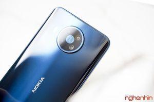 Loạt smartphone Nokia mới sẽ cập nhật Android 11 sớm hơn thường lệ