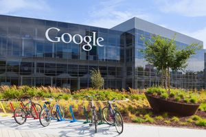Google ra mắt News Showcase, trả tiền cho các hãng tin ở Australia