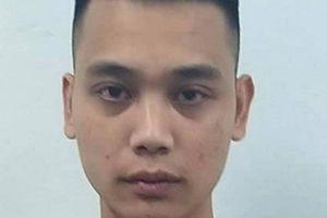 Hà Nội: Chân dung gã trai đánh, ép bạn gái vừa gặp vào nhà nghỉ