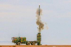 Hoàn Cầu báo: Trung Quốc cần tăng cường kho hạt nhân để Mỹ phải run sợ