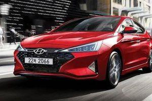 Cổ phiếu Hyundai, Kia 'dậy sóng' sau thông tin hợp tác sản xuất ô tô với Apple