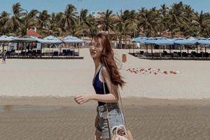 Thời tiết Đà Lạt, Phú Quốc hợp để du lịch Tết