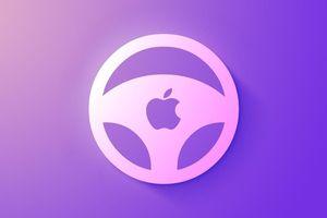Apple và Huyndai đã dừng đàm phán sản xuất xe hơi