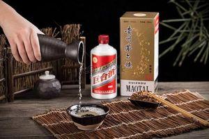 Rượu Mao Đài: Con đường trở thành danh tửu thế giới