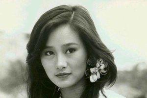 'Ngọc nữ Đài Loan' Thẩm Nhạn qua đời