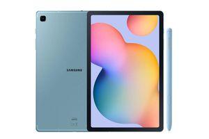 Bảng giá máy tính bảng Android tháng 2/2021: Thêm 3 sản phẩm mới