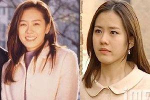 Một bộ phim của Son Ye Jin bất ngờ hot trở lại sau 20 năm, hóa ra đây là nguyên nhân khiến ai nấy cũng bồi hồi
