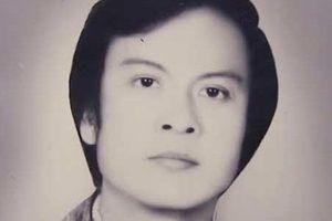 Vợ nhạc sĩ Hoàng Phương tiết lộ về nhiều bí mật cuộc đời nhạc sĩ Hoàng Phương