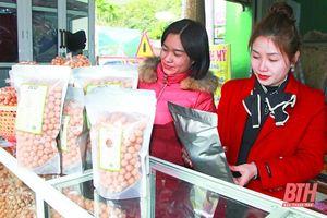 Huyện Quan Hóa đưa nghị quyết vào cuộc sống