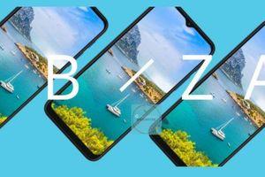 Motorola Ibiza - Smartphone 5G có mức giá cực 'ngon'