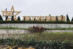 Những góc khuất trong Dự án TNR Stars Đồng Văn (Hà Nam)