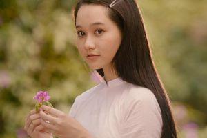 Nữ chính trong các bộ phim Việt đạt doanh thu trăm tỷ hiện ra sao?