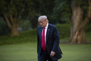Phiên xử luận tội ông Trump có thể ngắn nhất trong lịch sử