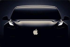 Đàm phán giữa Hyundai và Apple đi vào ngõ cụt