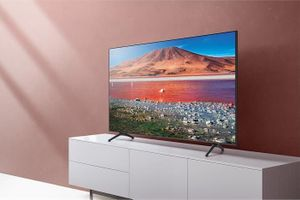 Loạt TV 65 inch dưới 20 triệu đồng