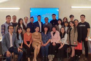 Dịch COVID-19: Chỗ dựa của cộng đồng người Việt tại Primorye