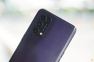 Những smartphone tầm giá 10 triệu đồng đáng mua dịp Tết