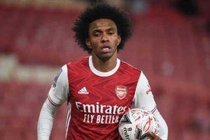 8 cầu thủ Arteta phải bán vào hè 2021 để phát triển Arsenal
