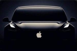 Hyundai và Kia phủ nhận việc đàm phán với Apple về phát triển xe ô tô tự lái