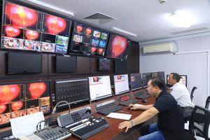 Nhiều chương trình đặc sắc trên KTV dịp Tết