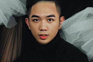 Day dứt tin nhắn cuối cùng của nghệ sĩ múa Mai Trung Hiếu vừa qua đời đột ngột ở tuổi 29
