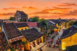 Trong năm 2021, nội địa vẫn là hướng đi chủ đạo của du lịch Việt