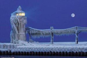 Top 15 ngọn hải đăng đẹp nhất thế giới