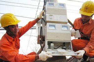 Công bố kết quả kiểm tra chi phí sản xuất điện của EVN