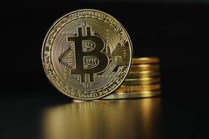 Giá Bitcoin hôm nay ngày 9/2: 'Hiệu ứng Elon' thúc đẩy giá Bitcoin thiết lập mức đỉnh kỷ lục mới, thời tới ai cản nổi?