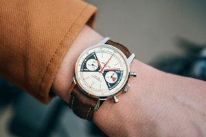 7 mẫu đồng hồ xứng đáng với giá tiền