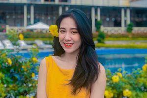 Resort lãng mạn cho mùa Valentine ở Đà Lạt